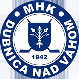 MHK Dubnica nad Váhom